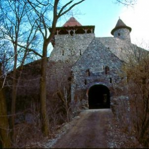 1369745755_v49135_novy-hrad-2.jpg