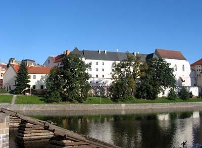 1369746154_pisek_hrad.jpg