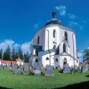 1369749142_kostel_sv_jana_nepomuckeho_na_zelene_hore.jpg