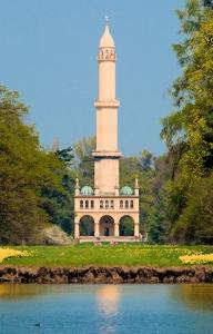 1369749740_minaret-lednice-007.jpg