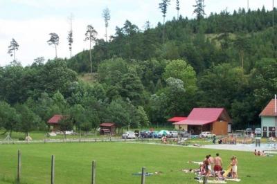 1384704882_czech-camping-image.jpg
