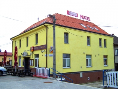 1390255041_hotel2.jpg