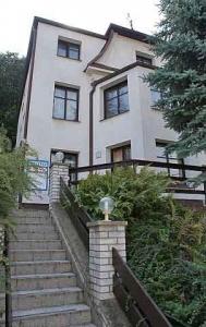 1390255259_remi_hotel.jpg