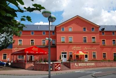 1390255713_hotel_senimo.jpg