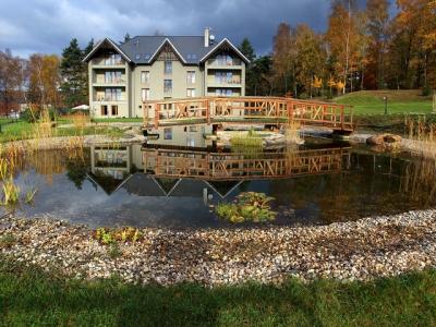 1390258679_hotel0007_the_forest_garden_hotel_mezna.jpg