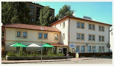 1390259408_hotel0003_hotel_elko_nachod.jpg